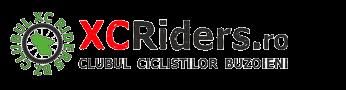 XC Riders